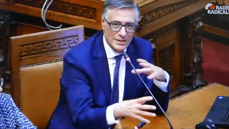 Prof Macrijpg