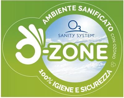 sanity-o-zonepng