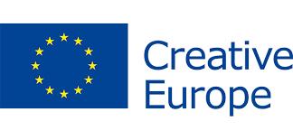 creative europepng