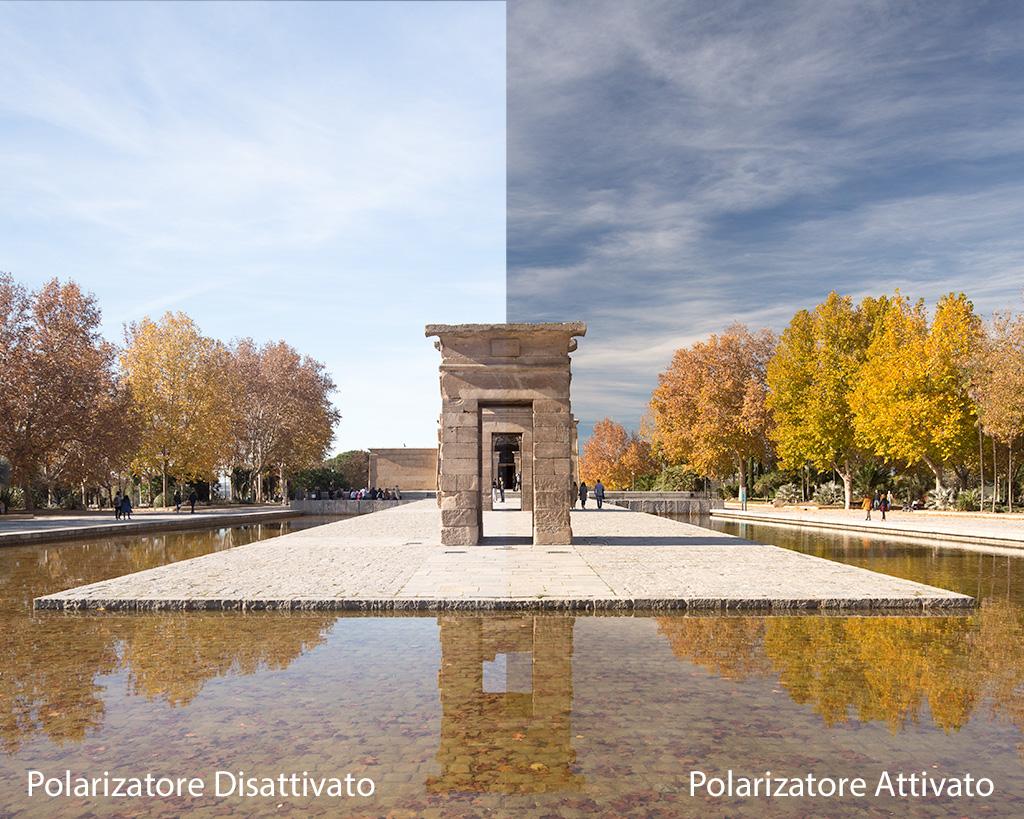 Polarizzatore-confronto-Madridjpeg