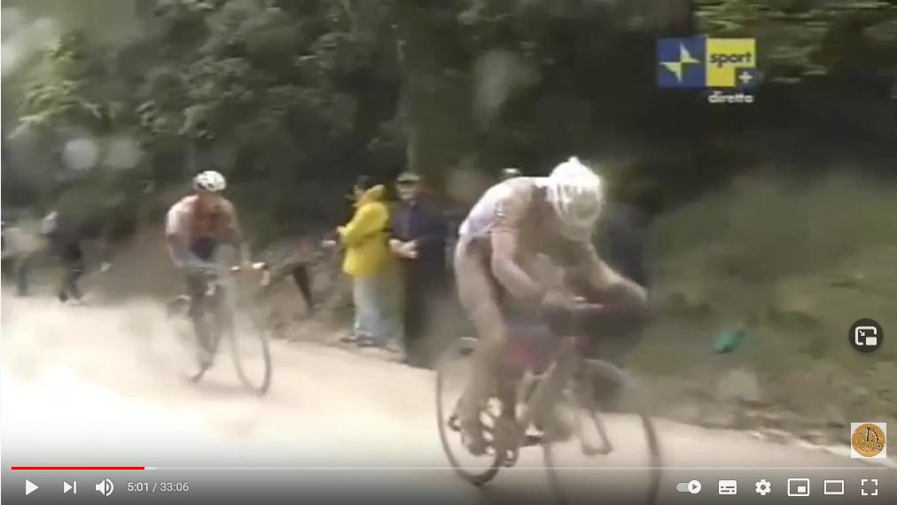 Screenshot_2021-03-29 Il fango eroico della tappa di Montalcino al Giro dItalia del 20102 - Copiapng
