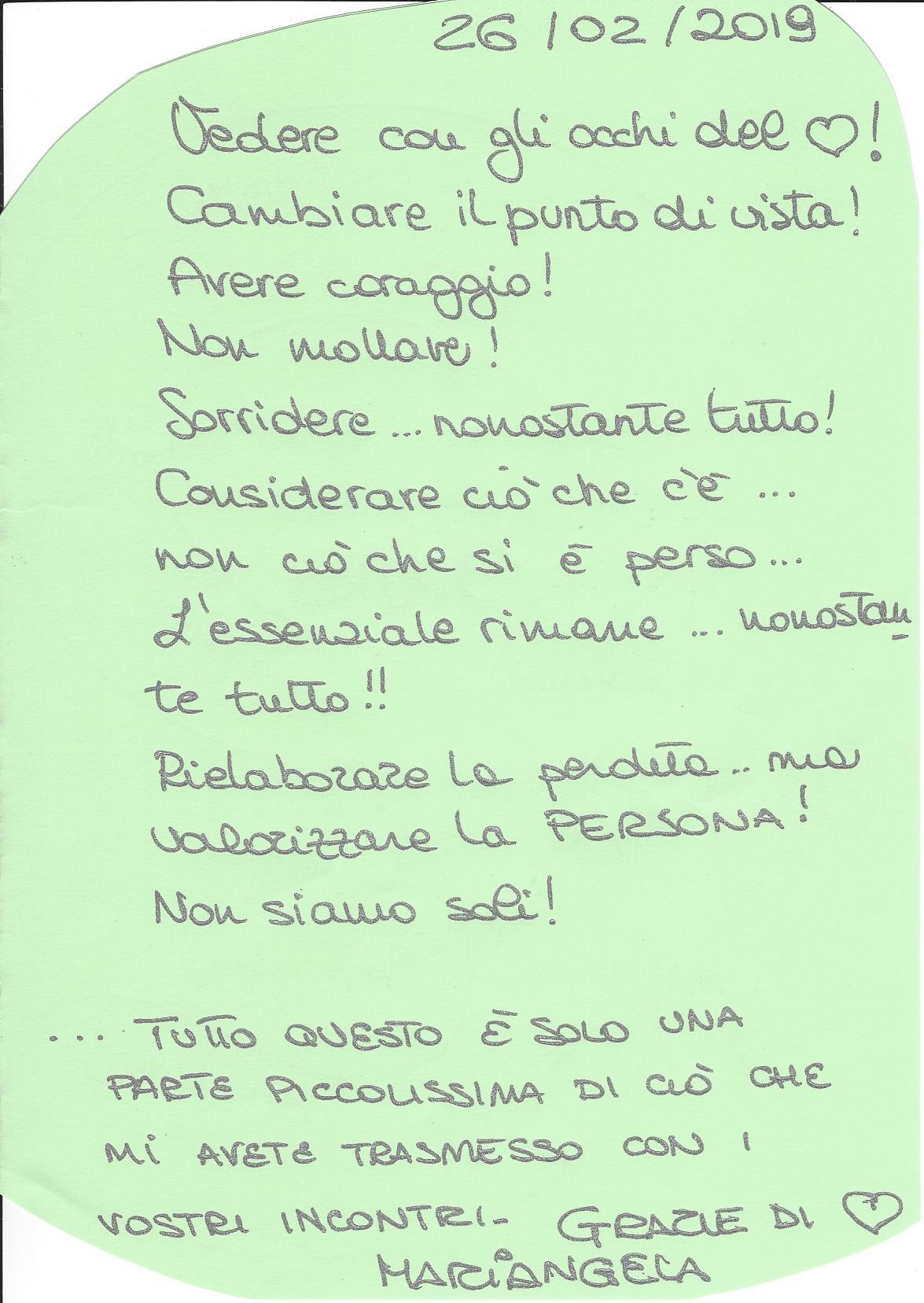 Lettera Mariangela 3jpg