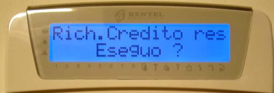 2020-12-15 15_19_10-Controllo credito residuo scheda sim antifurto Bentel Absoluta - YouTube  Mozilpng