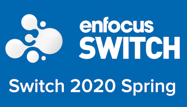Switch 2020 spring2png