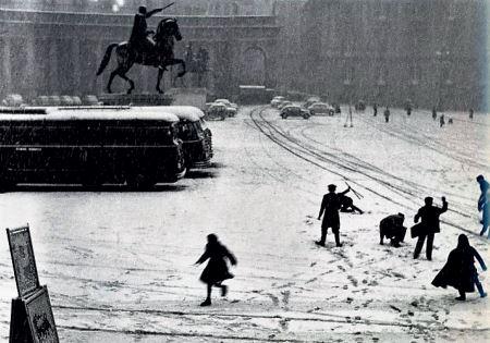 1956 piazza del plebiscitoJPG