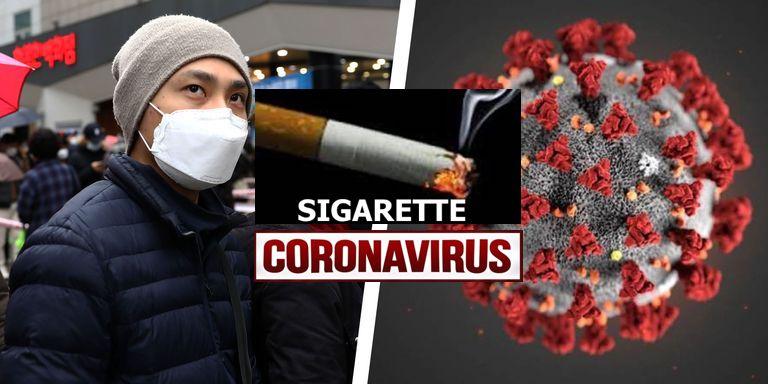 CORONAVIRUS  SIGARETTEjpeg