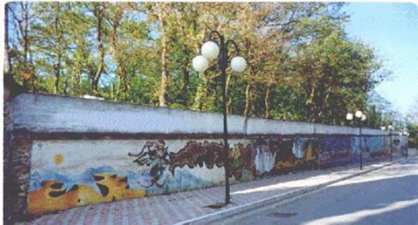 murales-montecalvo_1jpg