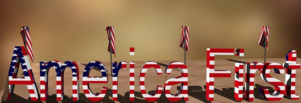 flag-2564554_960_720jpg