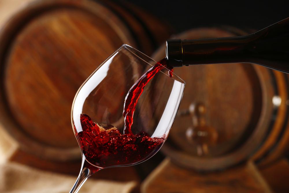 vino rossojpg