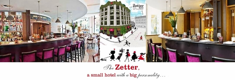 4--the-zetter-hotel-a-london-a-united-kingdom 460x314 800x273jpg