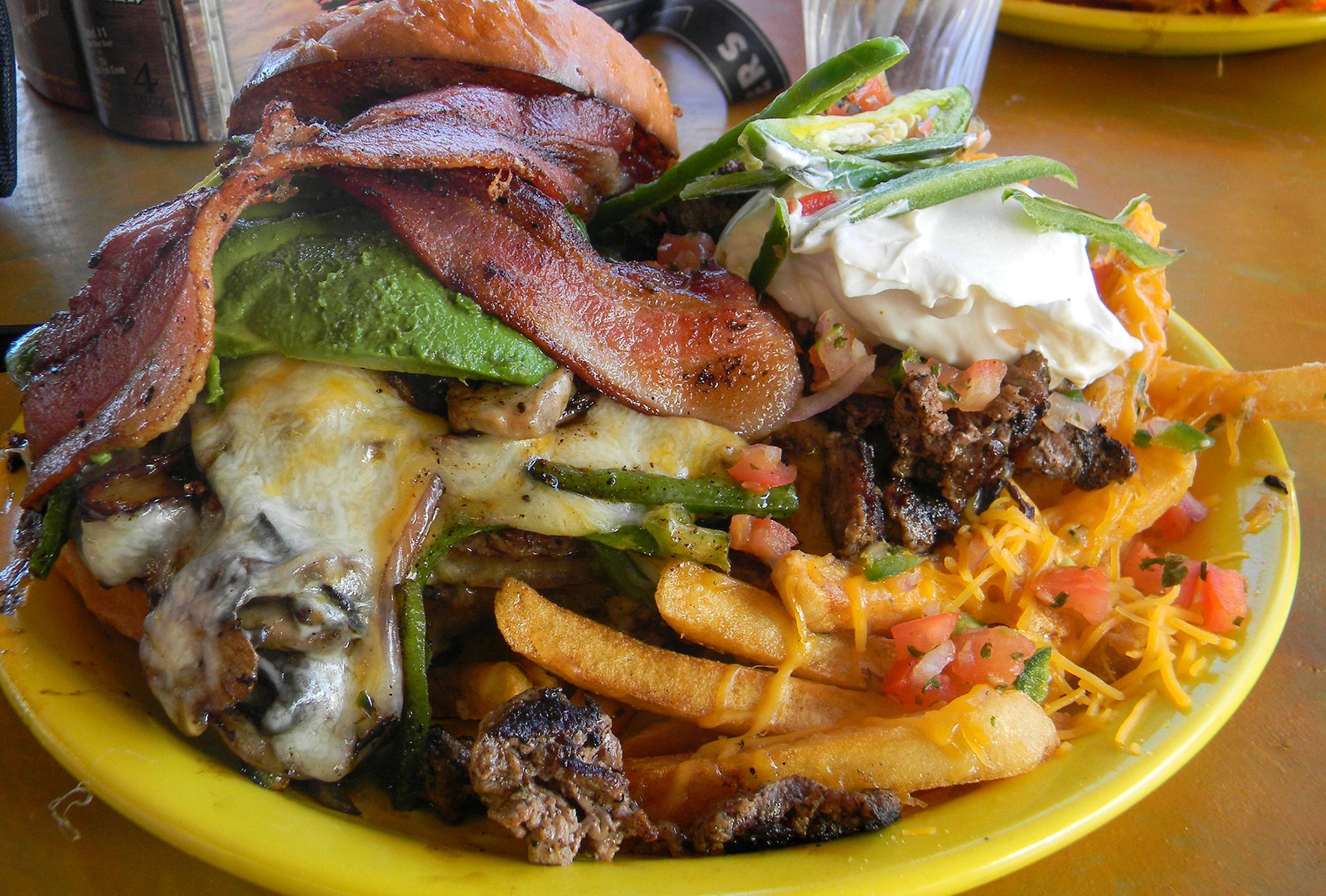 Texas-Size-Burgersmjpg
