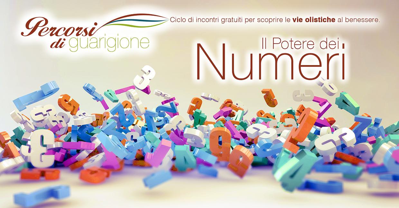 PdG_2019_02_Numerologiajpg