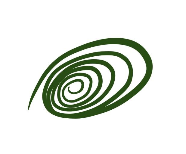 Spiralejpg