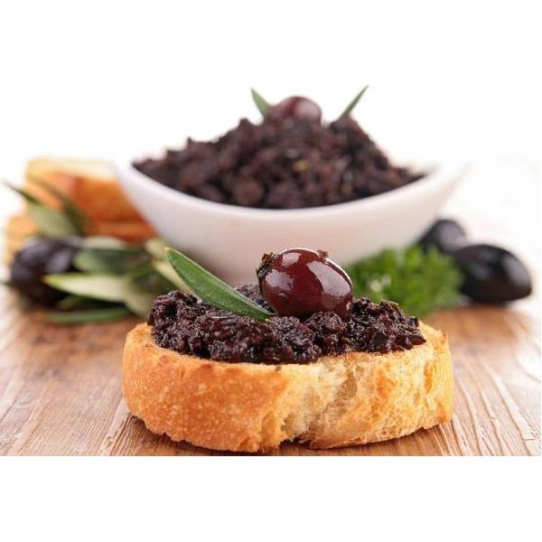 olive nere patepng