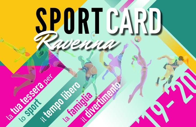 Sport per Uomo | Sport Service