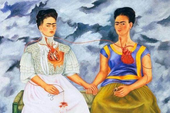 Frida 2jpg