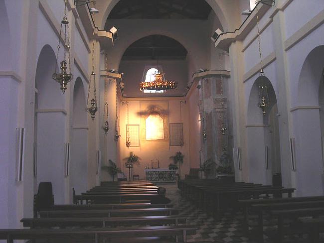 chiesa_madrejpg