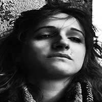 Eleonora Nascimben-fotojpg