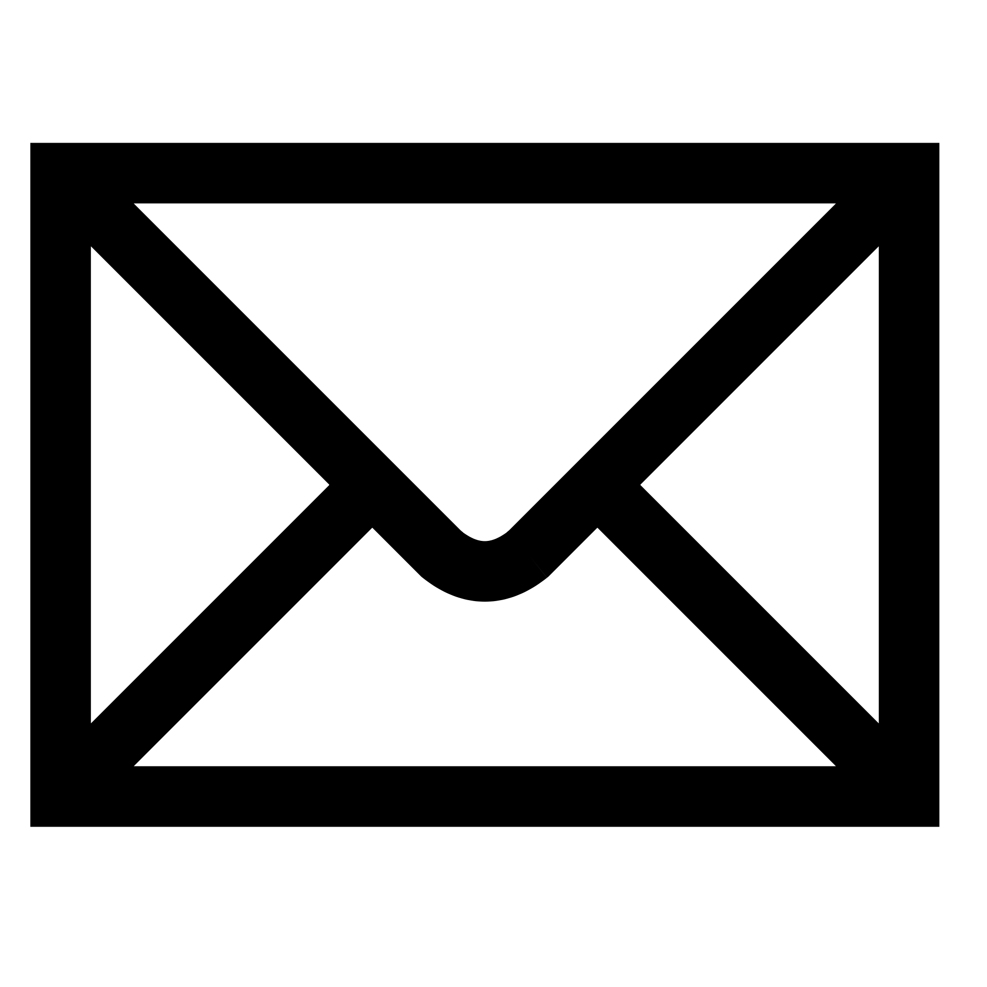 email-logo-png-27png