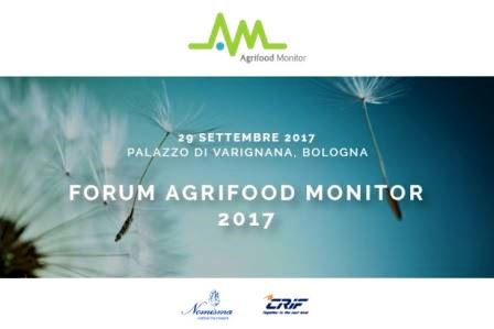Agrobusiness italiano in ascesa