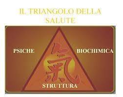 Triangolo della salutejpg