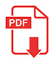 icon_pdfjpg