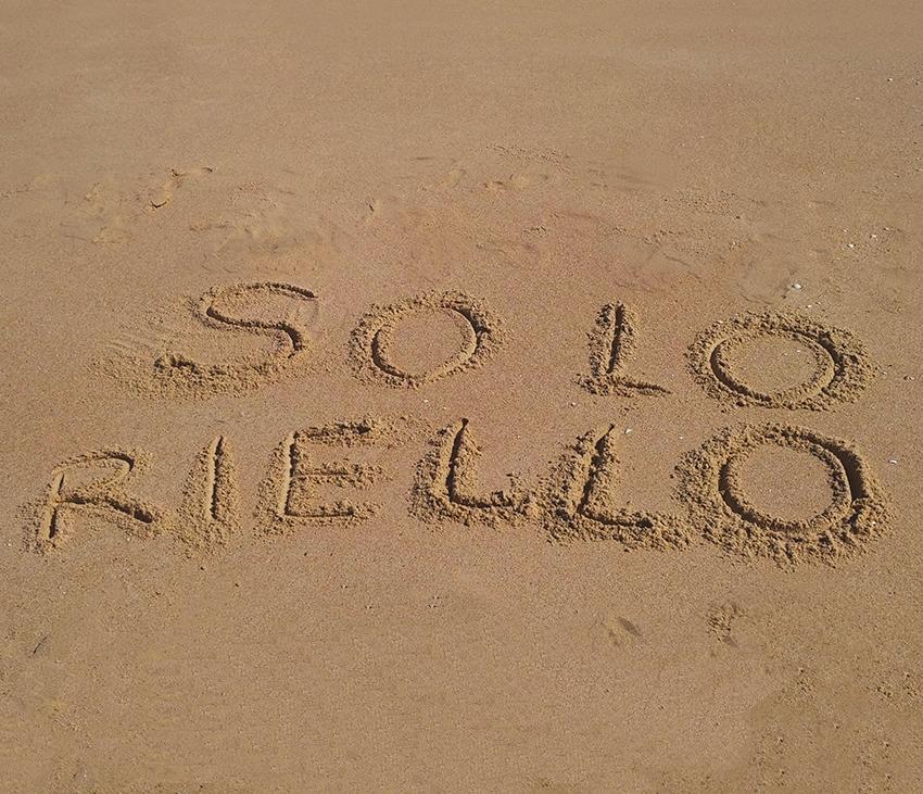SOLO RIELLO 2019 75 x 95 cmjpg