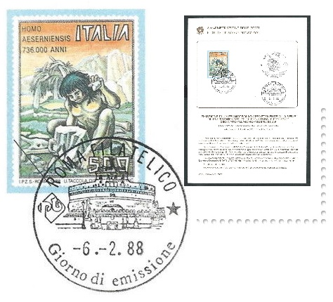 BlogAtto2003jpg