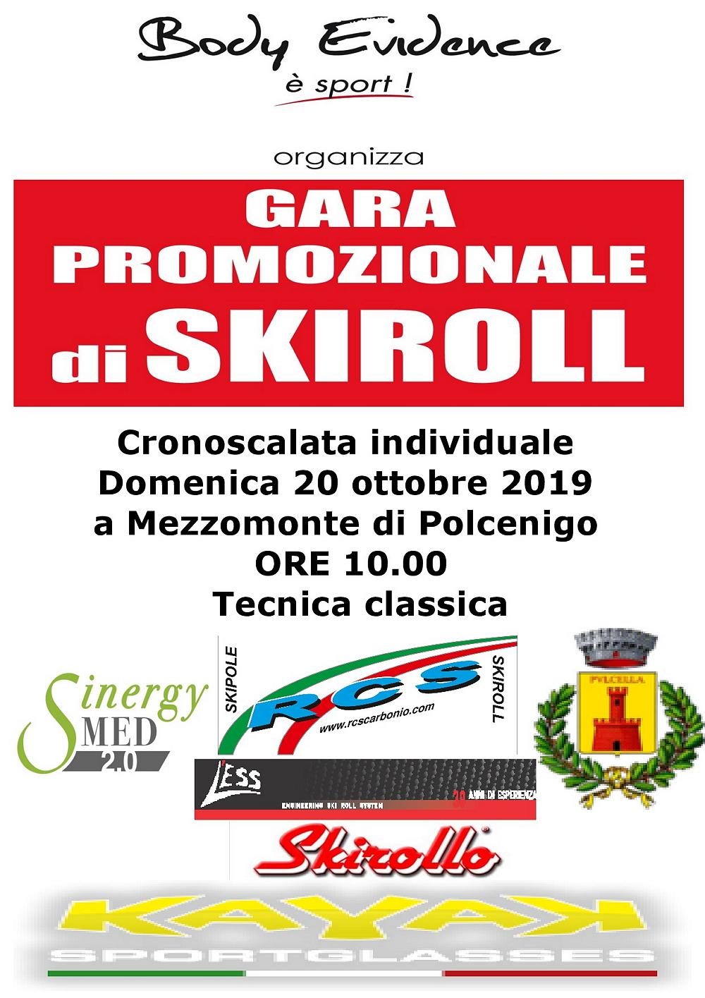 mezzomonte 2019-001jpg