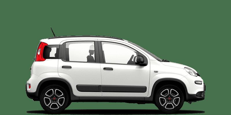 fiat-panda-autocarropng