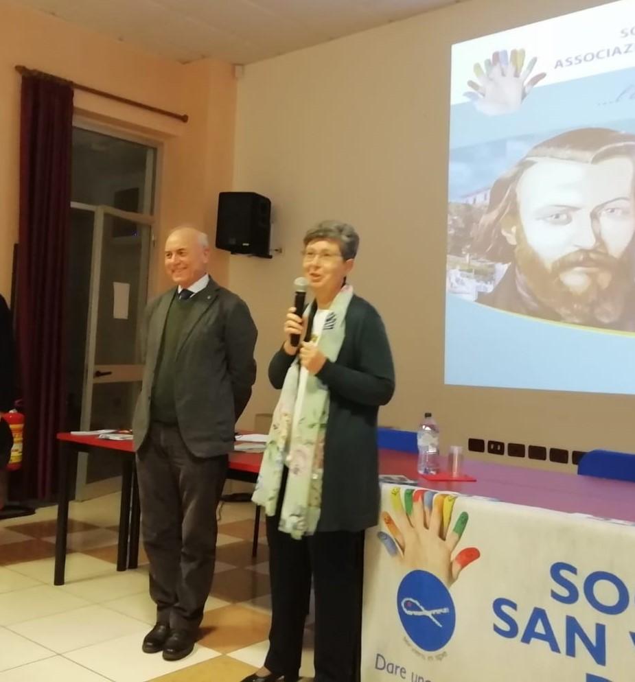 IMG-20181204-WA0030  Gianfico e Valeria solijpg