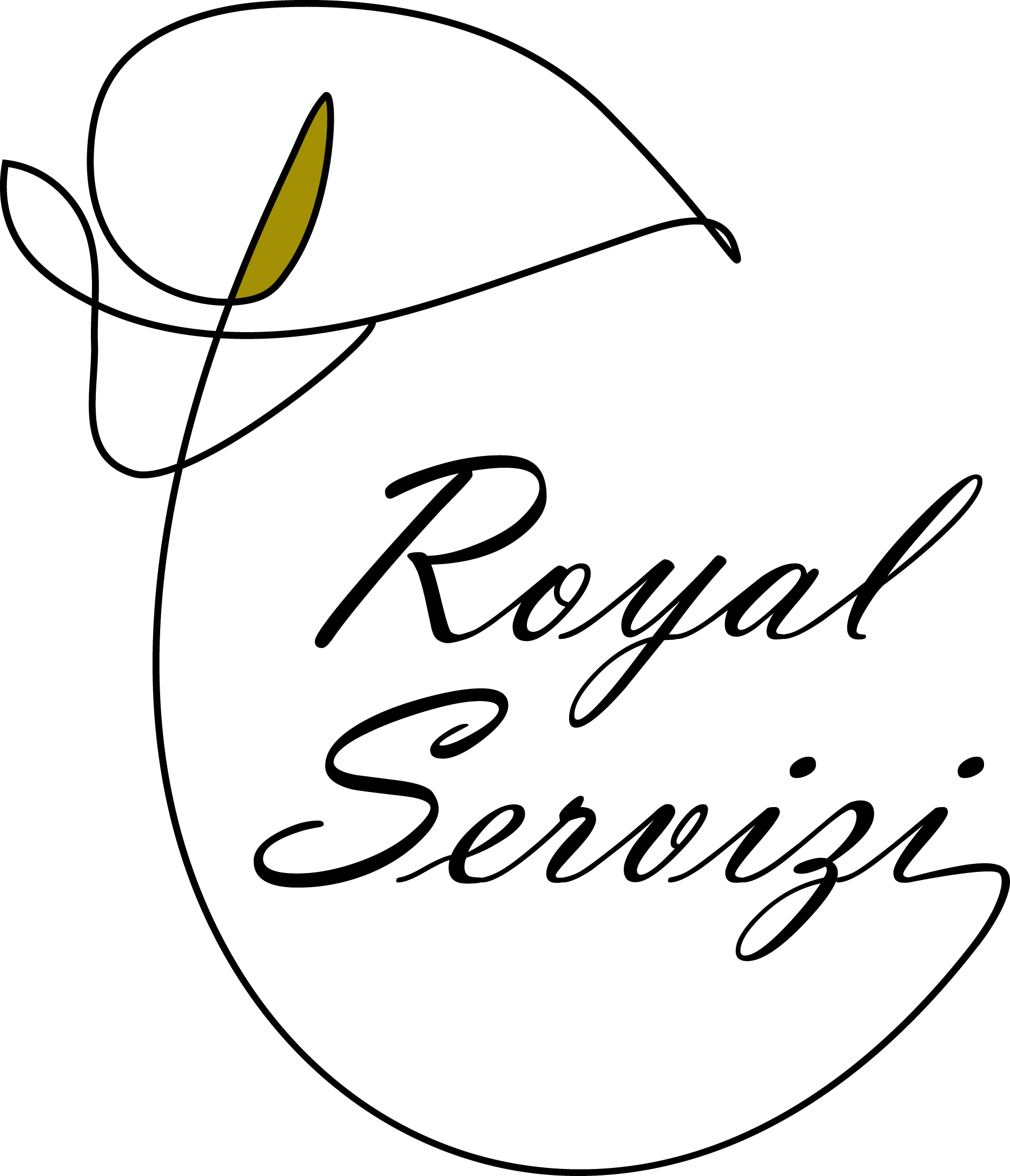 ROYAL C SERVICES Soc. Coop.