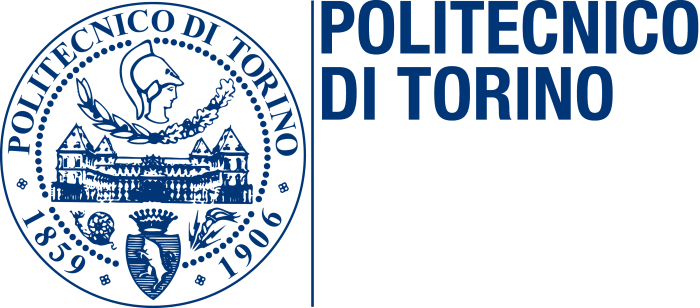 polito_logo TORINOpng