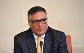 Prof Pasquale Giuseppe Macrijpg