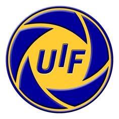 UIFjpg