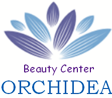 Beauty Center ORCHIDEA