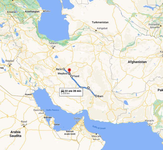 iranJPG