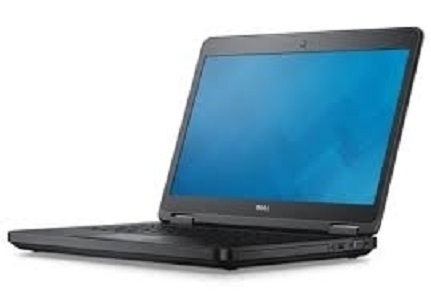 Usato Dell Ltitude E5440 INTEL I5 4GB 320 GB HD  W7/W10PROF