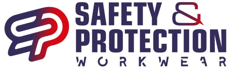 S&P - Safety & Protection S.r.l.