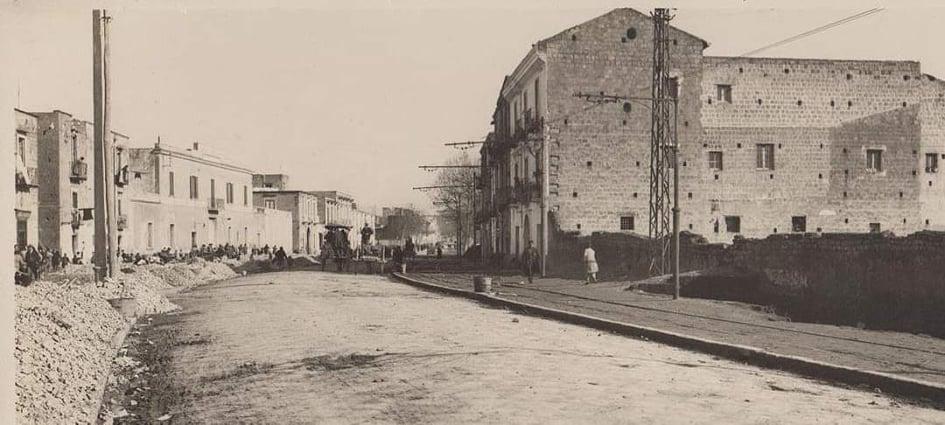 Napoli 2jpg