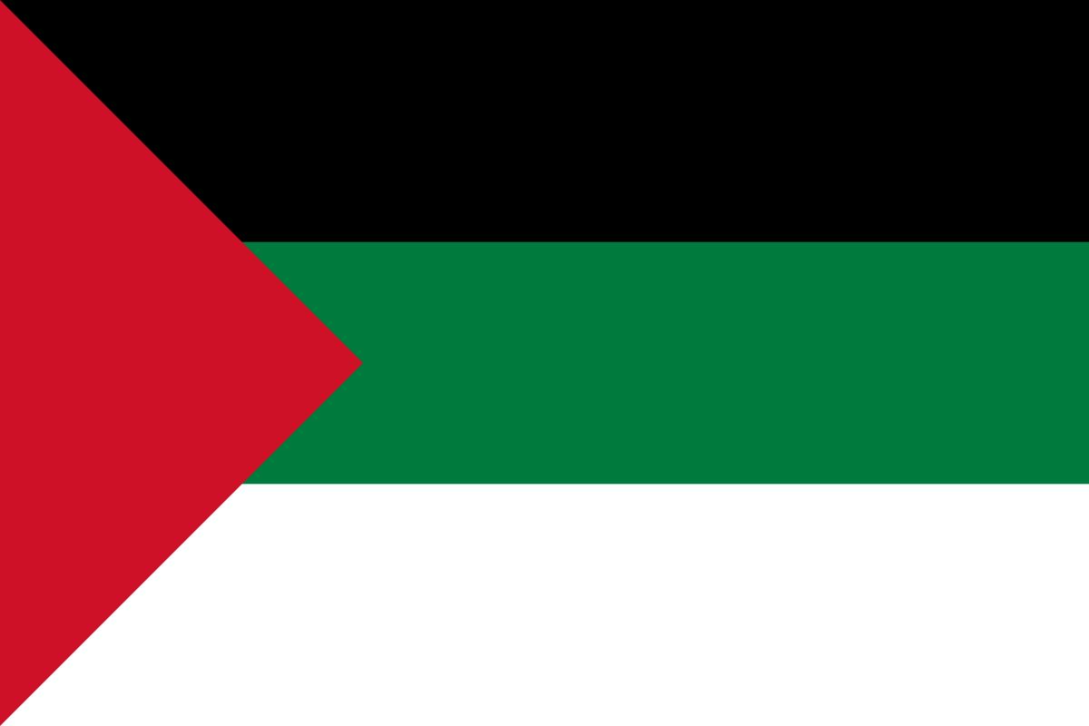 Flag_of_Hejaz_1917svgpng