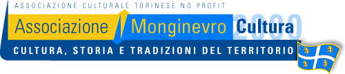 monginevro-cultura-logopng