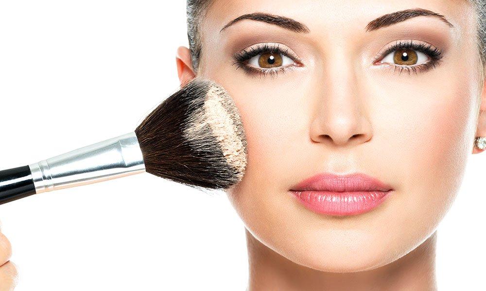 make up codejpg