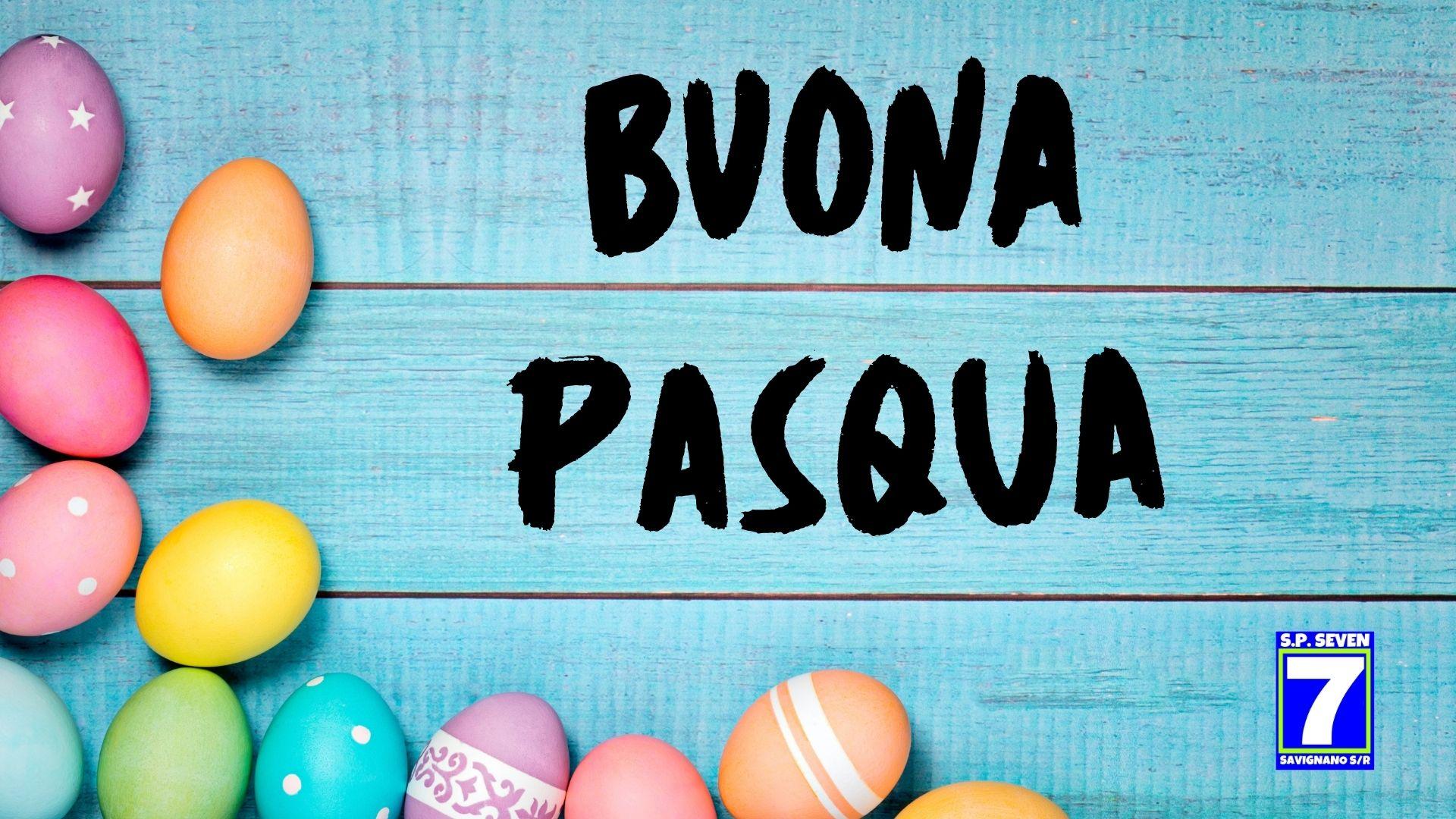 Buona Pasquajpg