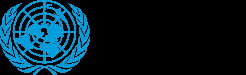 logo NAZIONI UNITEpng