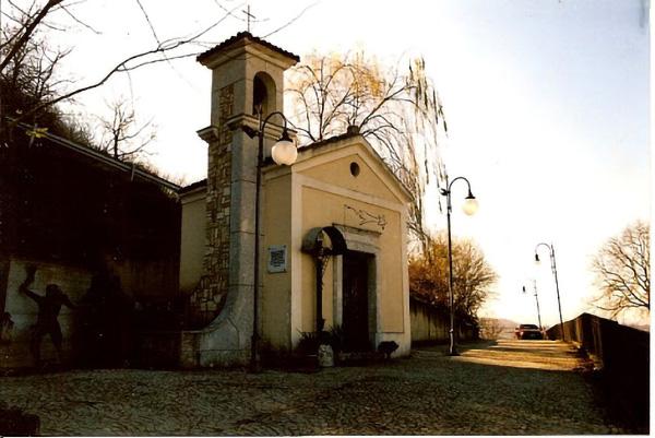 cappella_del_crocifissojpg