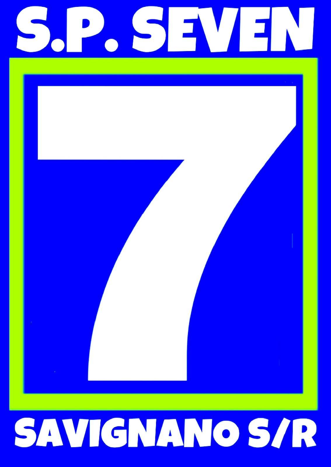 Logo Seven newjpeg