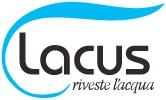 lacus-srl-logo-1500020190jpg
