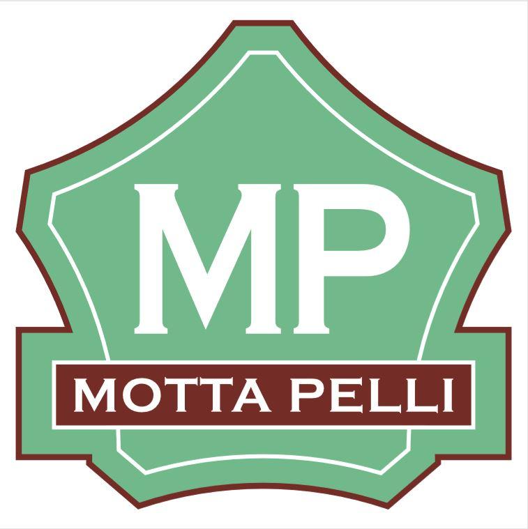 Logo MPJPG