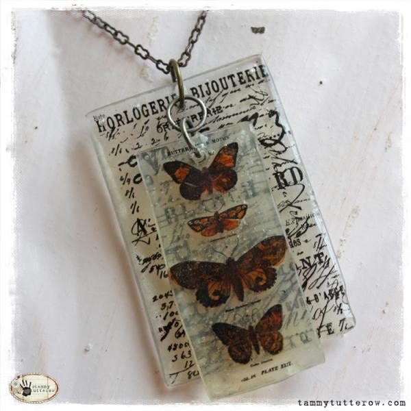 Papillon-UTEE-Pendantjpg